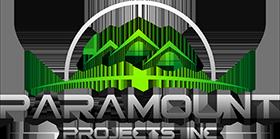 Paramount Home Renovations
