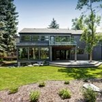 Exterior Renovations in Calgary & Surrounding Areas
