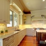 Kitchen Renovations, Designs & Remodeling in Calgary