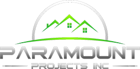 Paramount Projects Inc.