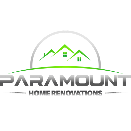 home renovations calgary - PK1