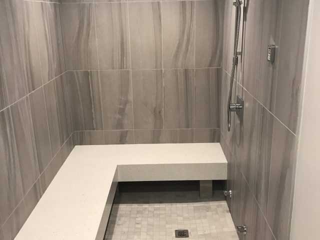 bathroom renovations calgary - PK4