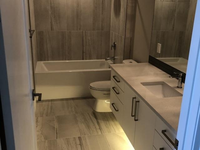 bathroom renovations calgary - PK4