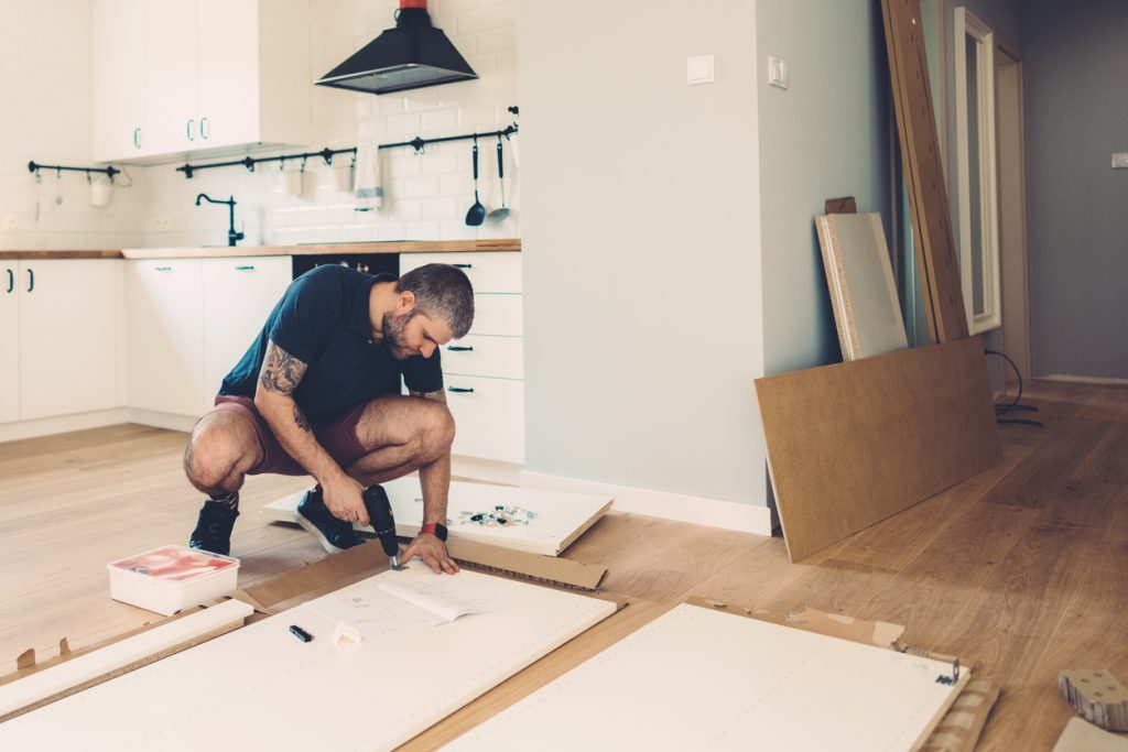 kitchen-renovations-calgaru