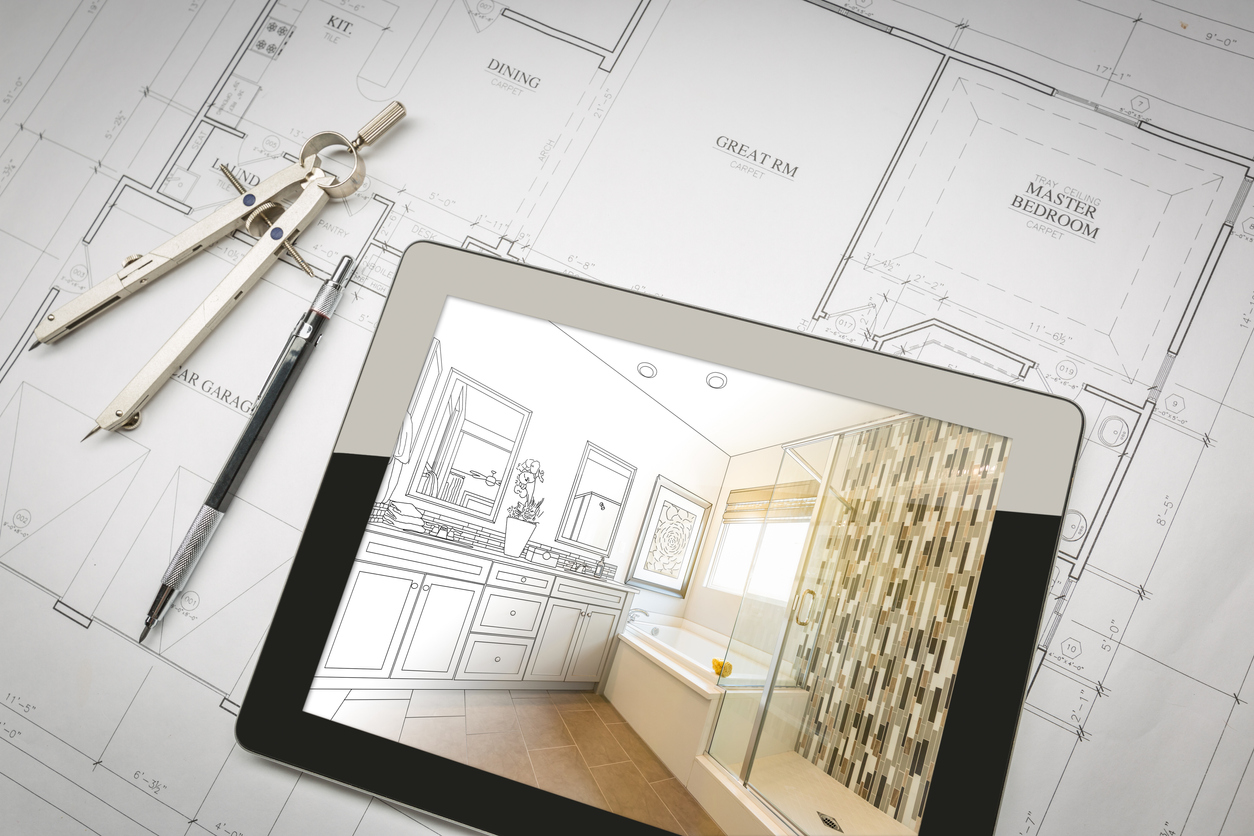 3 Best Ways to Increase Value Through Home Renovation