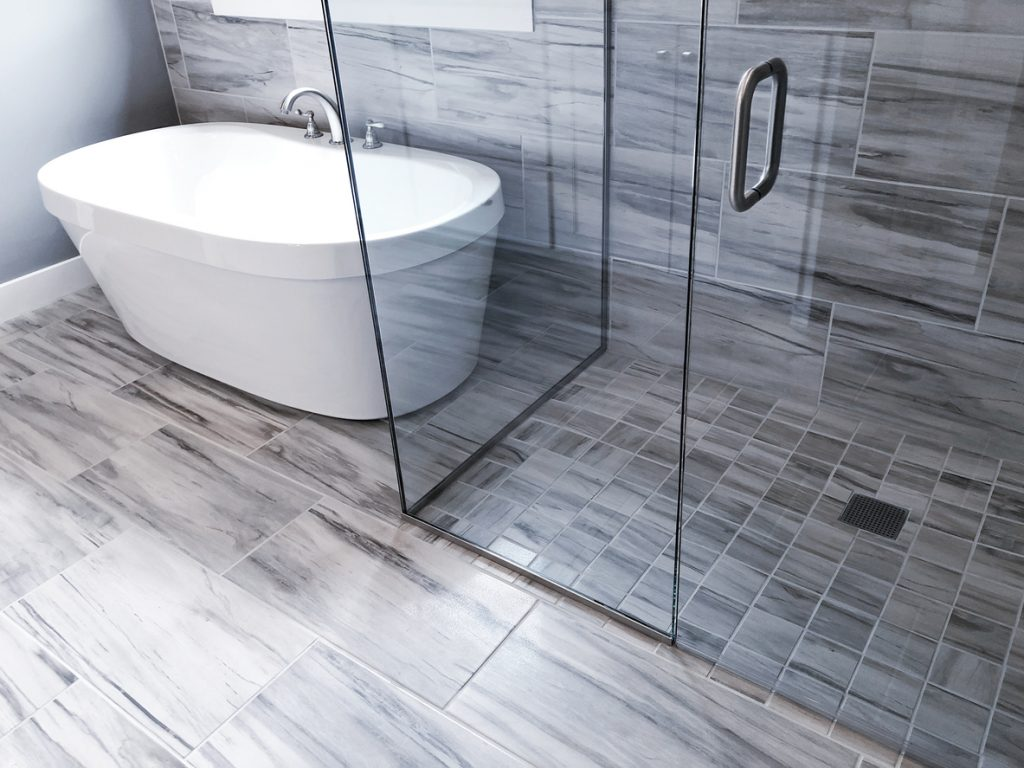 bathroom-renovations-calgary