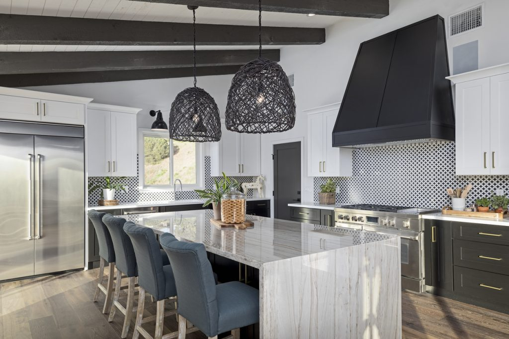 kitchen-renovations-calgary