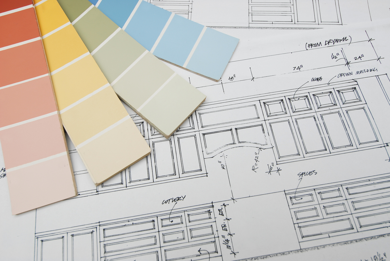 Kitchen Remodeling Cost in Calgary