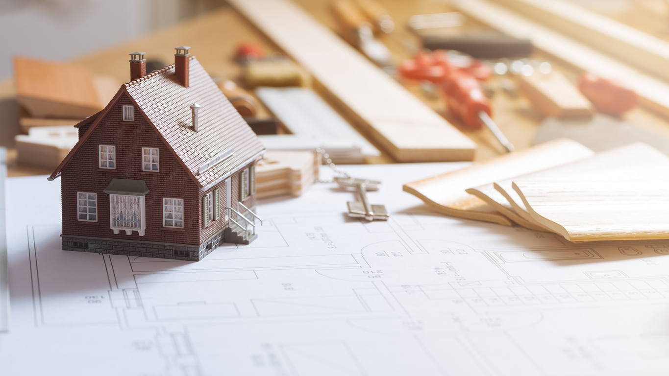 What Affects Home Replacement Costs?
