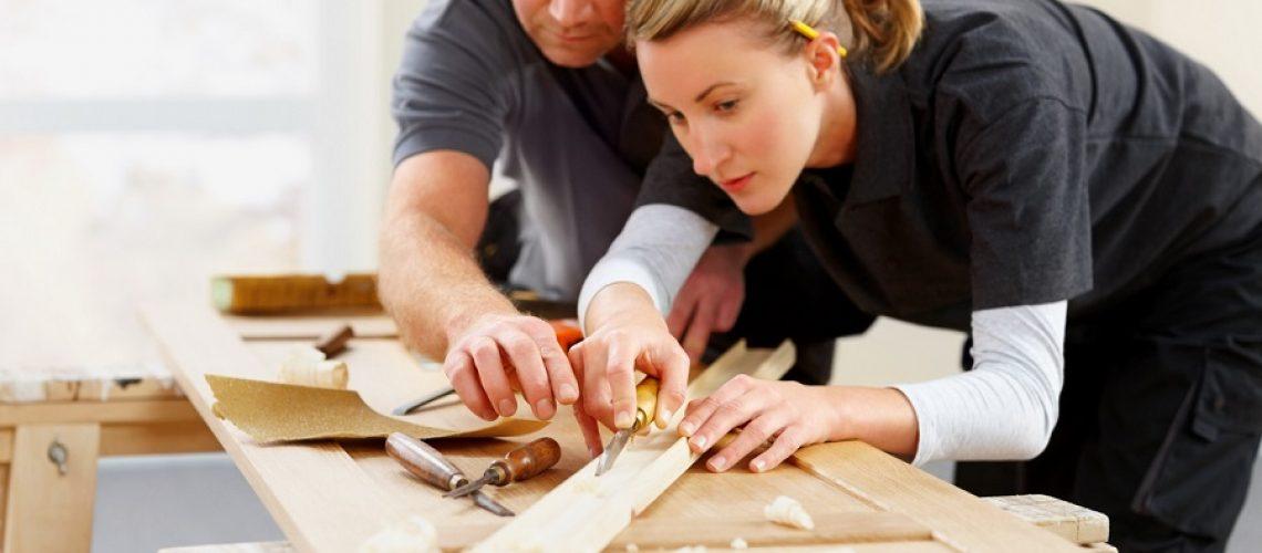 kitchen renovations Calgary - PK2